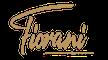 Carlos Fiorani Logo